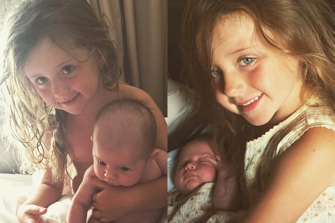 abbey-clancy-shares-pics-of-bonding-daughters_128051