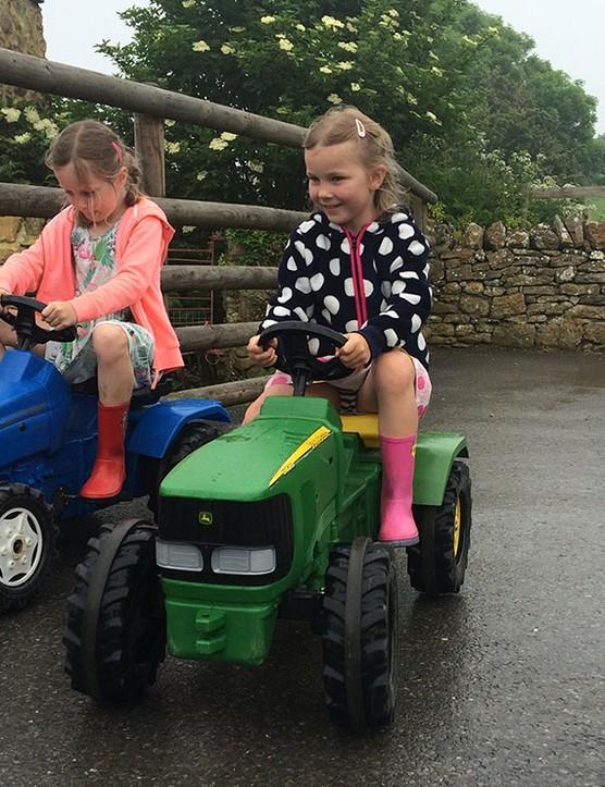 abbotsbury-childrens-farm,-dorset_205733