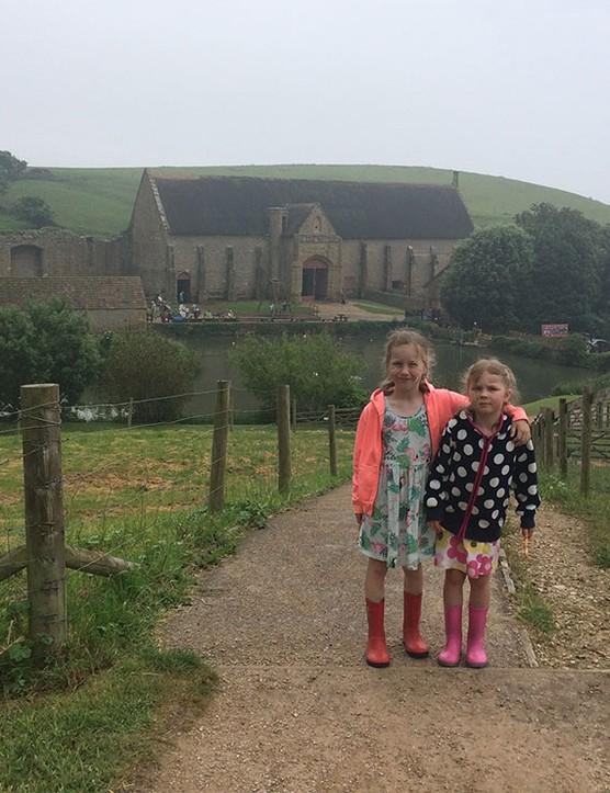 abbotsbury-childrens-farm-dorset_205734