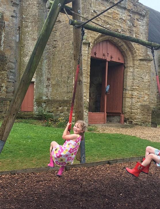 abbotsbury-childrens-farm,-dorset_205740