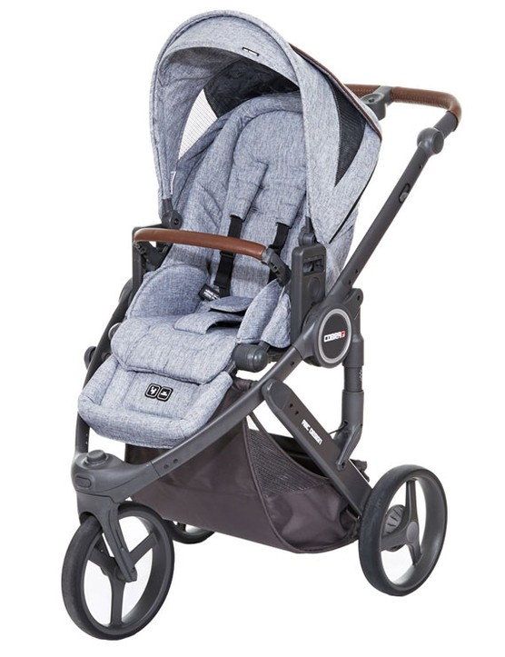 abc-design-cobra-plus-pushchair_175876