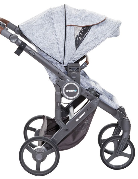 abc-design-cobra-plus-pushchair_175878