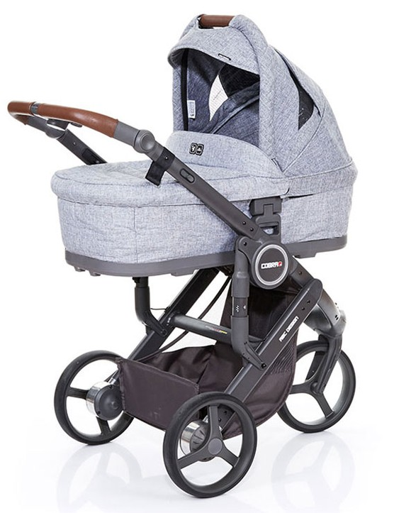 abc-design-cobra-plus-pushchair_175880