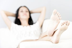 aching-legs-in-pregnancy_82614
