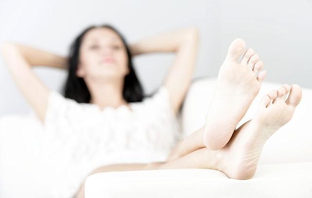 aching-legs-in-pregnancy_82618