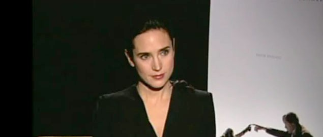 actress-jennifer-connelly-pregnant-with-her-third-child_18299