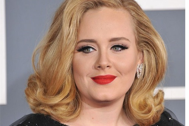adele-is-glowing-after-birth-says-alan-carr_73317