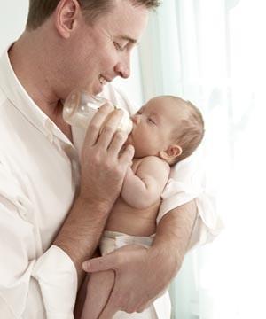 adjusting-to-fatherhood_70634