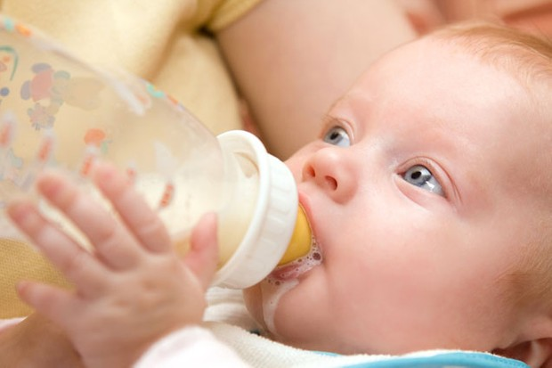 advice-about-breast-and-bottlefeeding_5402