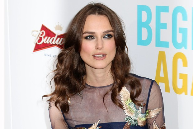 after-weeks-of-rumours-yes-keira-is-pregnant_81108