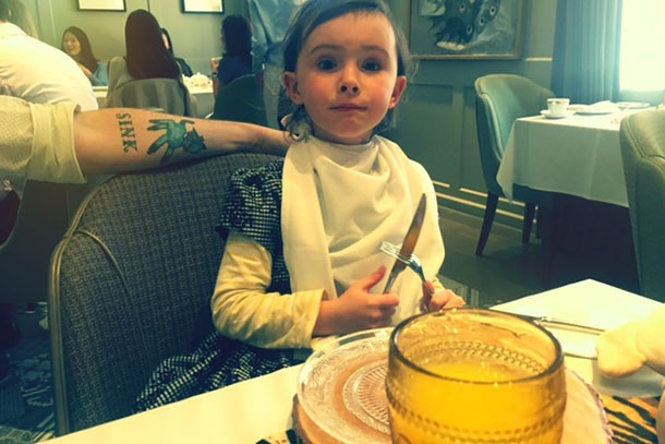 afternoon-tea-toddler-style_158651