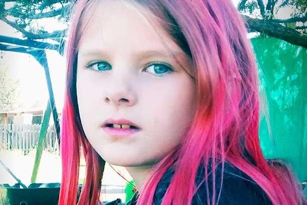 age-dye-childs-hair_177838