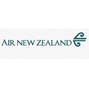 Air New Zealand A Family Guide Madeformums