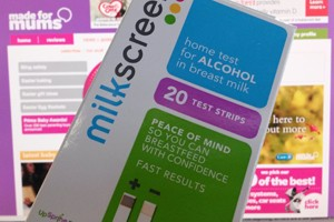 alcohol-testing-strips-for-breastfeeding-mums-tried-and-tested_55718