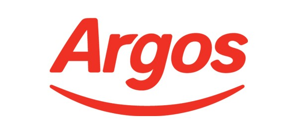 argos baby event