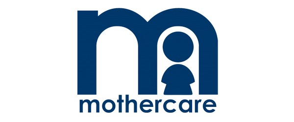 mothercare logo baby event