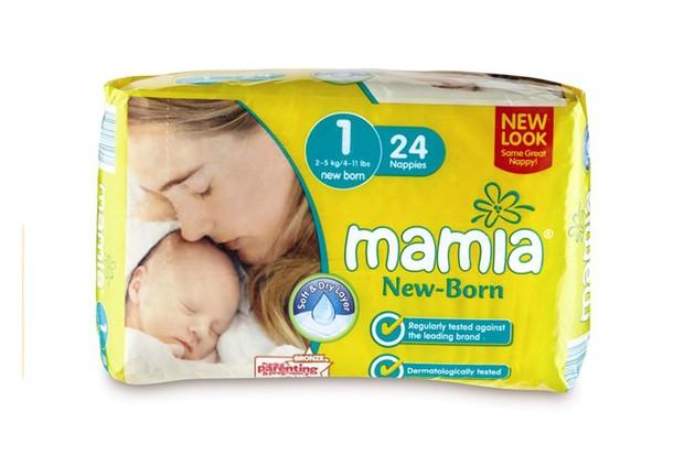 aldi-mamia-new-born-nappies_180643