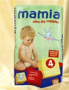 aldi-mamia-ultra-dry_12387