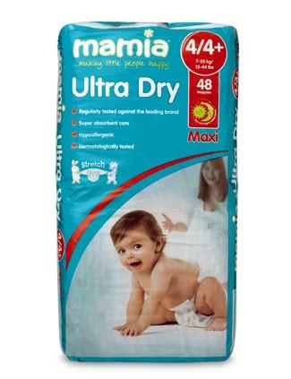 aldi-mamia-ultra-dry_30270