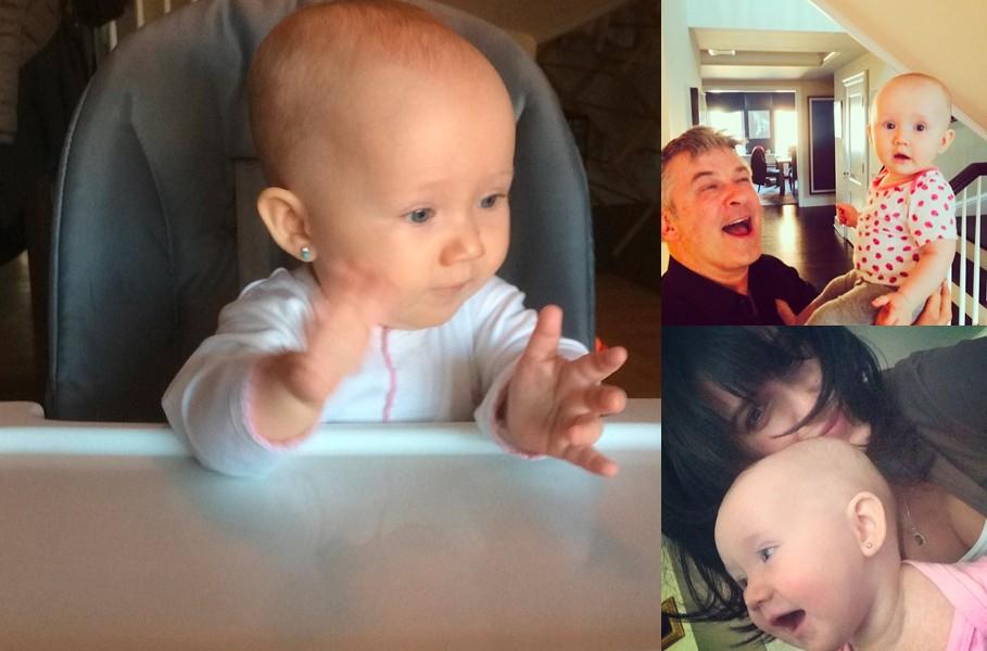 alec-baldwins-7-month-old-has-her-ears-pierced_53063