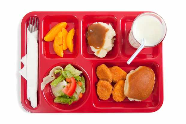 all-4-to7-year-olds-in-england-to-get-free-school-meal_49743