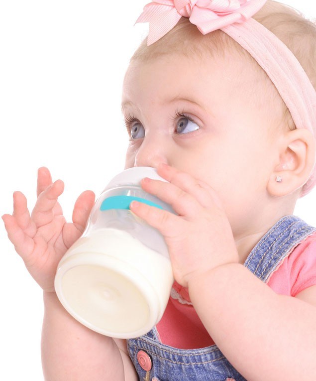 all-about-baby-nutrition_26356