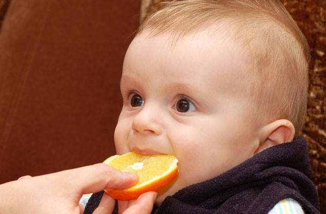 all-about-baby-nutrition_26366