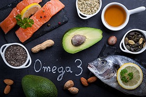all-about-omega-3-in-pregnancy_206028