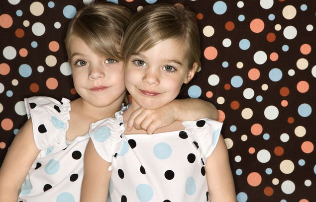all-about-twins_26294