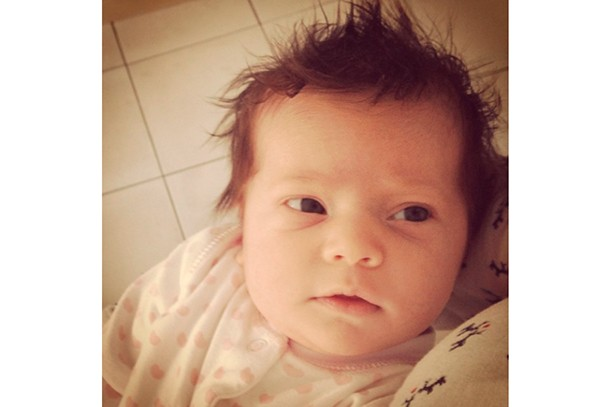 all-that-hair-will-jacqueline-jossas-newborn-baby-be-needing-a-trim-soon_85929