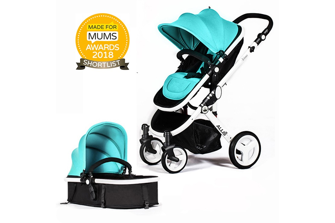 allis-venus-pushchair_203108