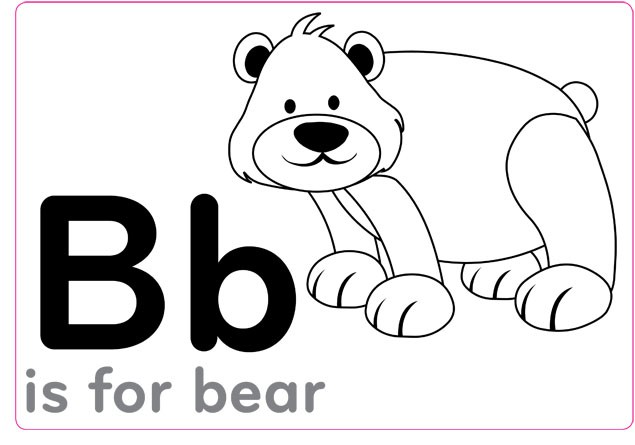 alphabet-colouring-in-sheets_32336