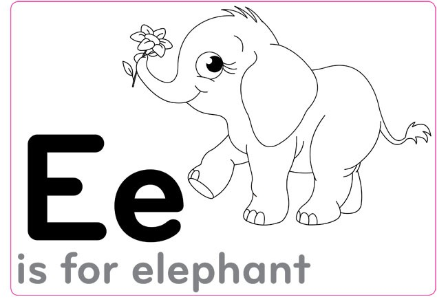 alphabet-colouring-in-sheets_32339
