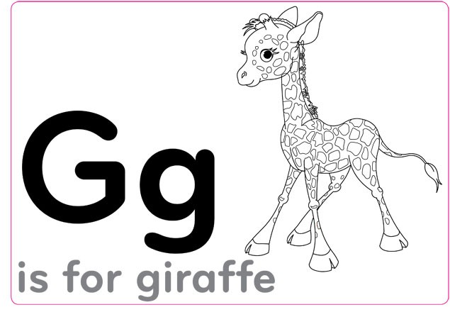 alphabet-colouring-in-sheets_32341