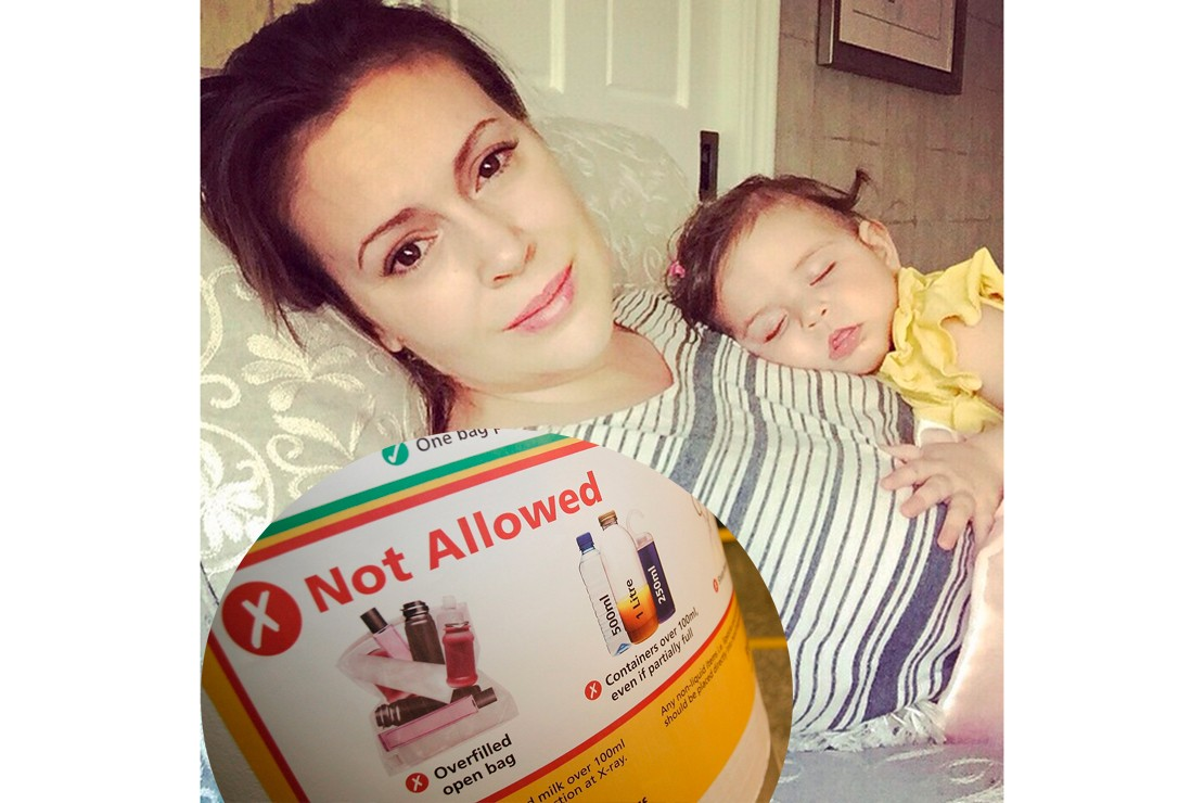 alyssa-milano-has-breastmilk-confiscated-at-heathrow-airport_86523