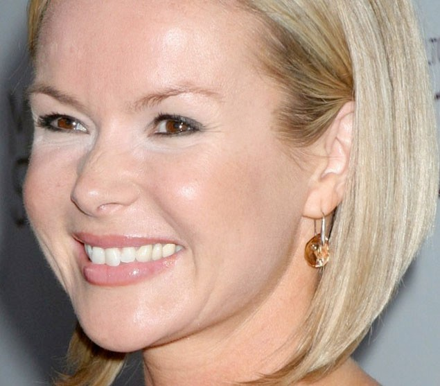 amanda-holden-feels-guilty-for-moving-on-after-losing-baby_20648