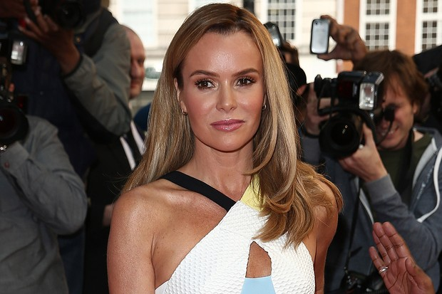 amanda-holden-i-needed-therapy-to-cope-with-my-traumatic-labour_88283