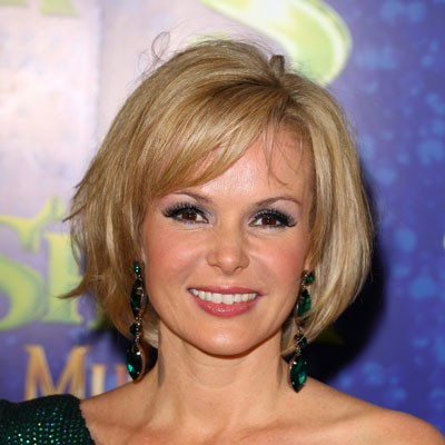 amanda-holden-opens-up-about-traumatic-birth_70846
