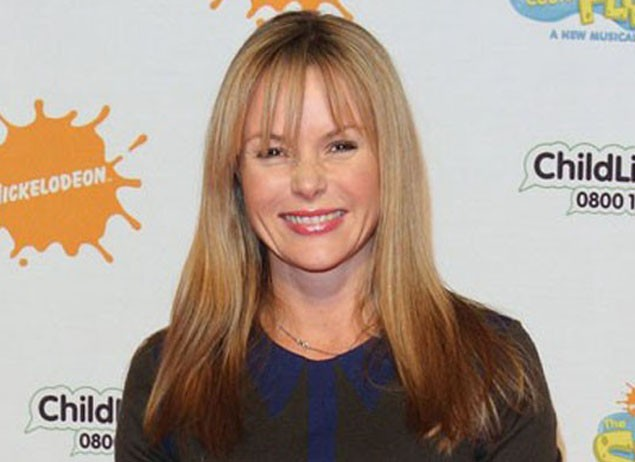 amanda-holden-plays-the-pregnancy-card-to-keep-britains-got-talent-role_27302