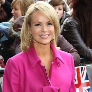 amanda-holden-stable-after-emergency-caesarean-birth_70827
