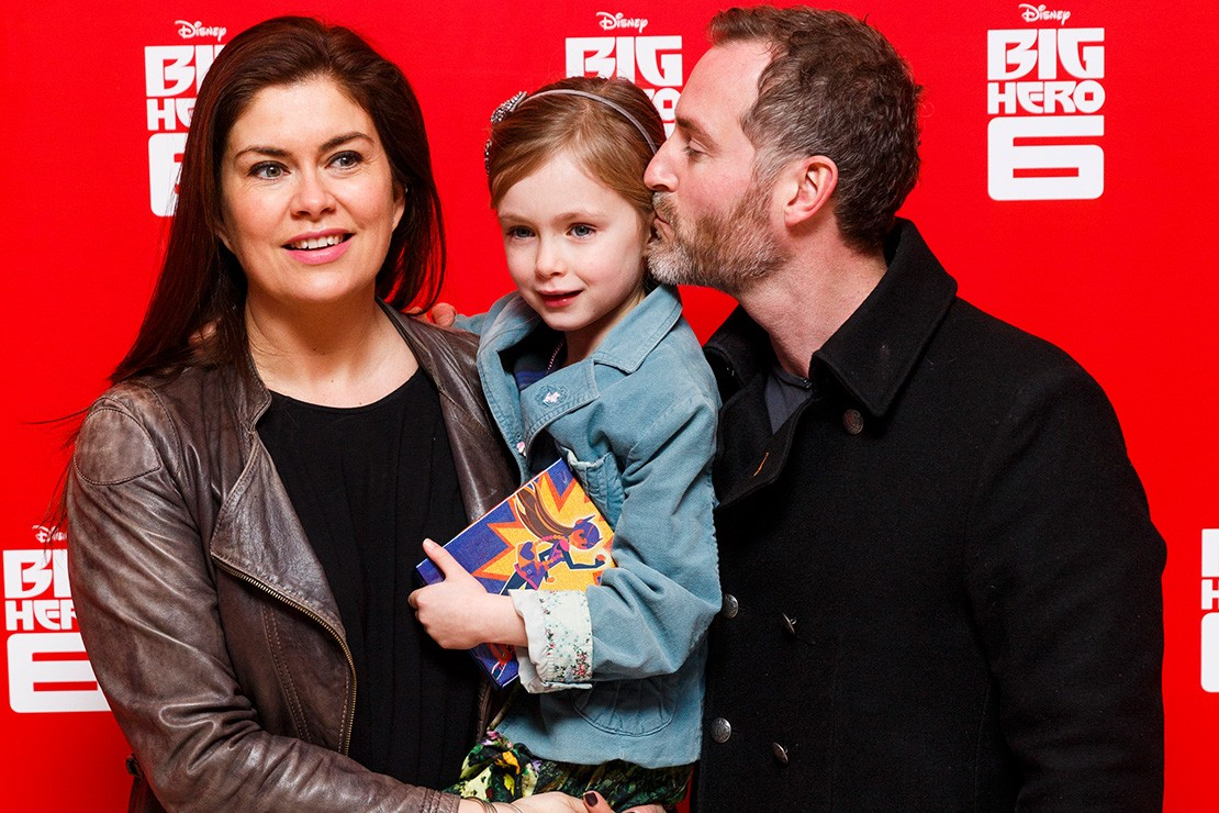 amanda-lamb-reveals-due-date-of-miscarried-baby-is-still-tough-2-years-later_128684