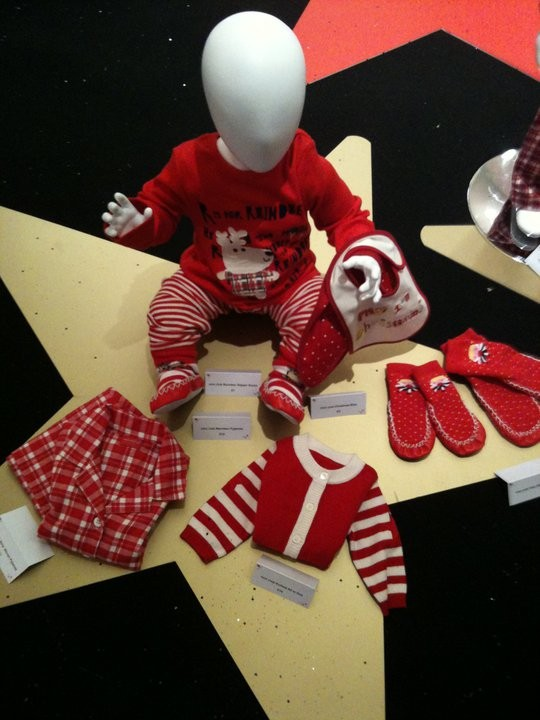amazing-festive-goodies-for-all-the-family-this-christmas-at-boots_24440