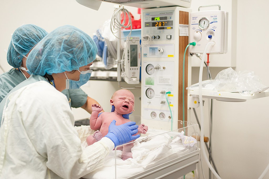 amazing-pictures-show-c-sections-are-beautiful-too_62801
