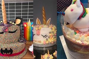amazing-unicorn-cakes_186192