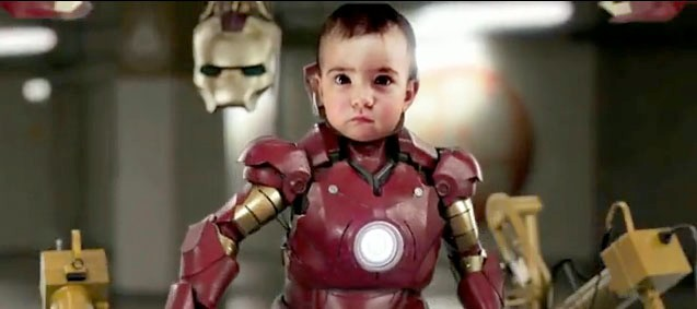 amazing-video-iron-baby-becomes-youtube-hit-_12729