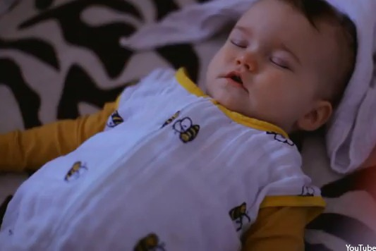 amazing-video-showing-the-actual-moment-babies-fall-asleep_33721