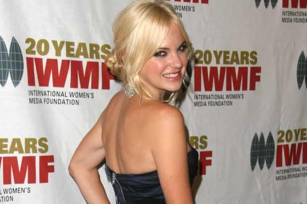 american-actress-anna-faris-pregnant_37361