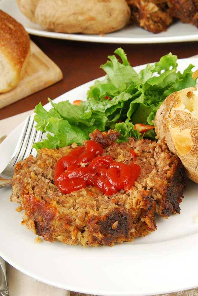 american-meat-loaf_21094