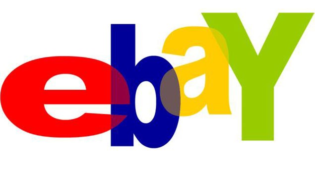 american-teenager-puts-toddler-up-for-sale-on-ebay_21569