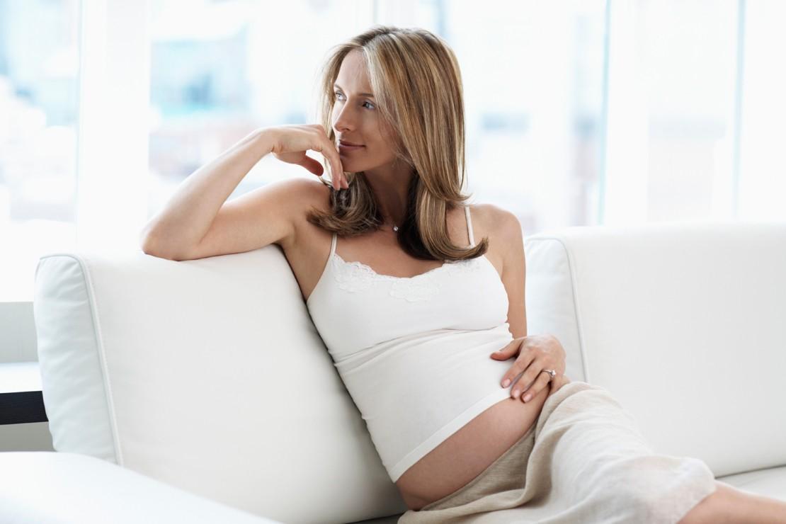 amniocentesis-risks-what-happens_178697